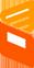 Сервис раскрытия информации Mobile Logo