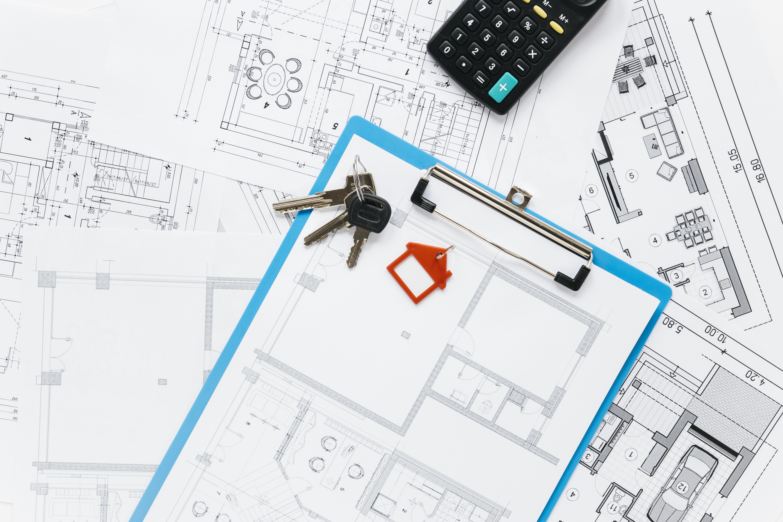 Что учесть арендатору при заключении договора аренды недвижимости?
