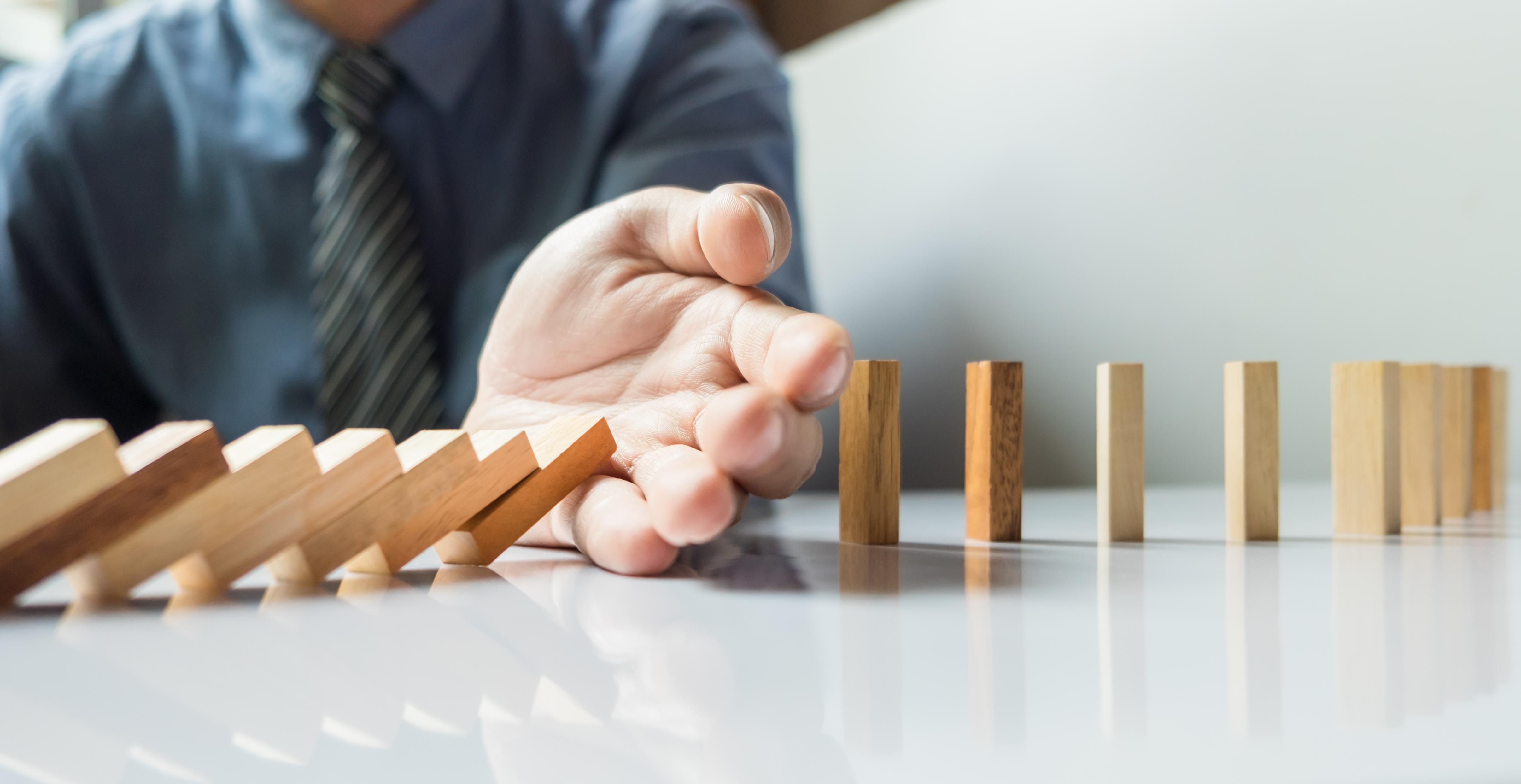 Как кредитору найти и выбрать антикризисного управляющего?