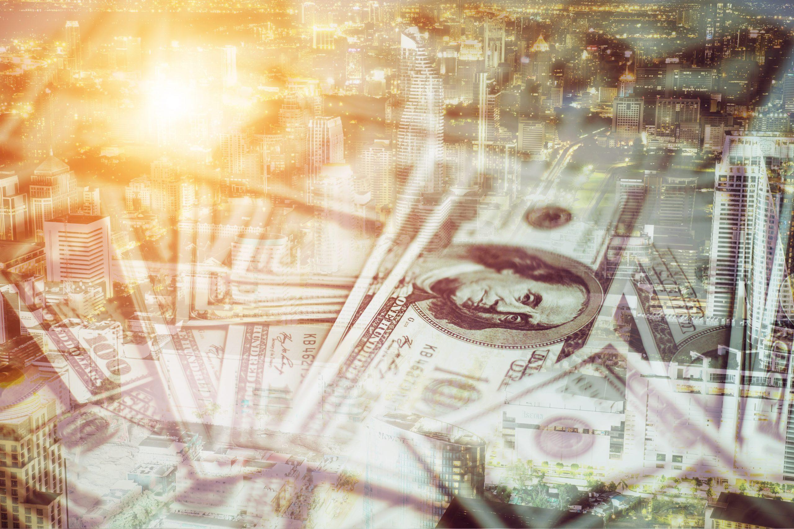 Активы должника: как кредитору найти и не потерять?