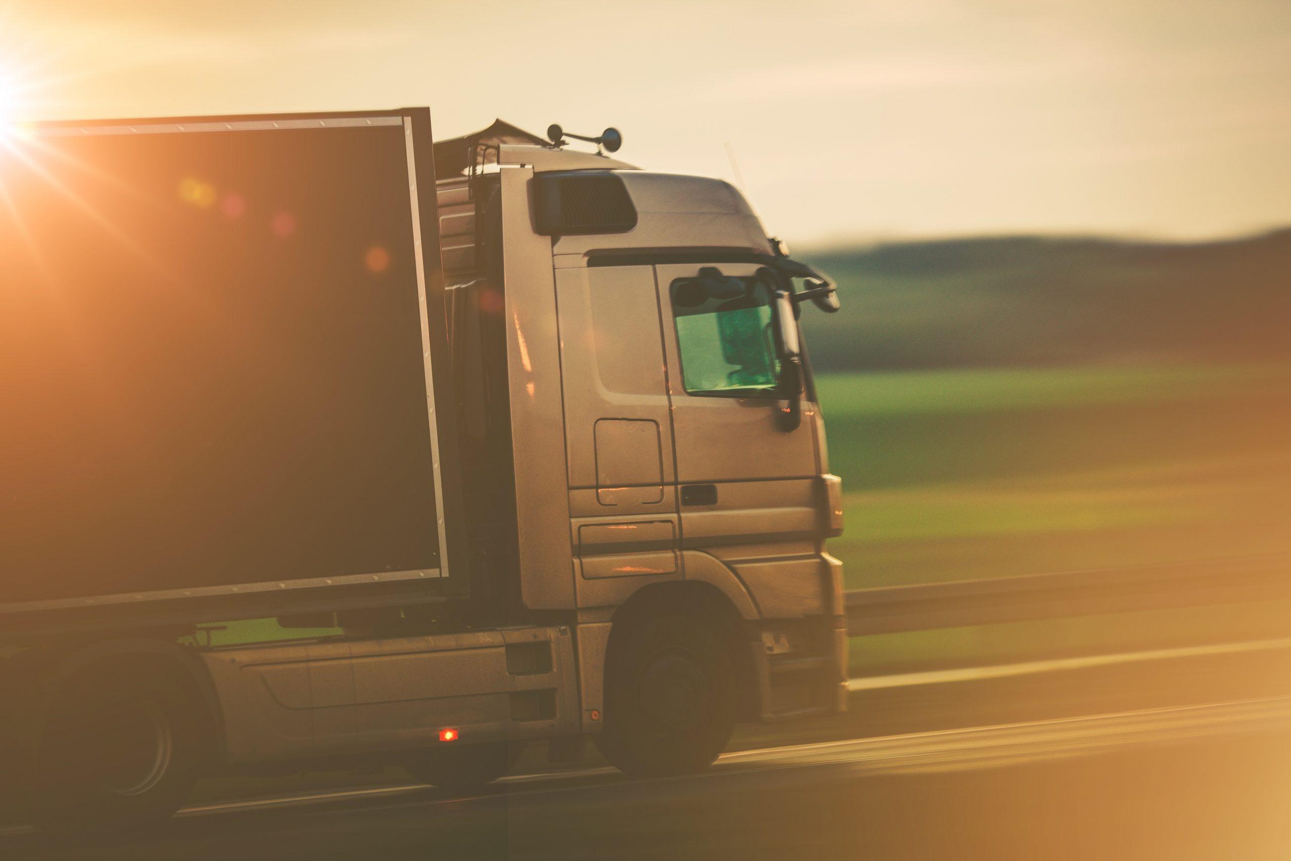Изменены нормы порядка распределения, выдачи и использования разрешений на проезд транспортных средств