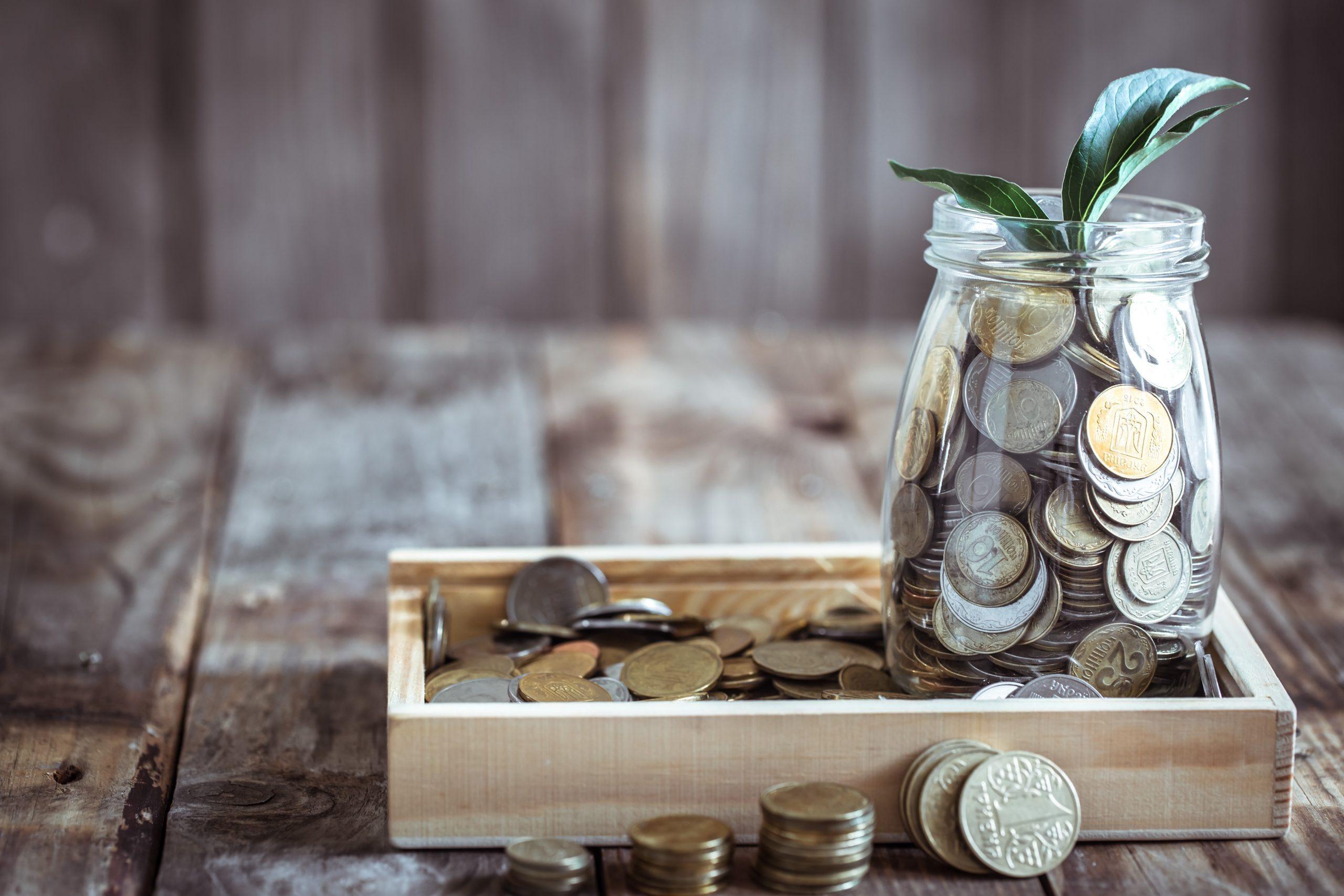 Допущены к обращению акции ОАО «Банк Развития Республики Беларусь» на Белорусской валютно-фондовой бирже
