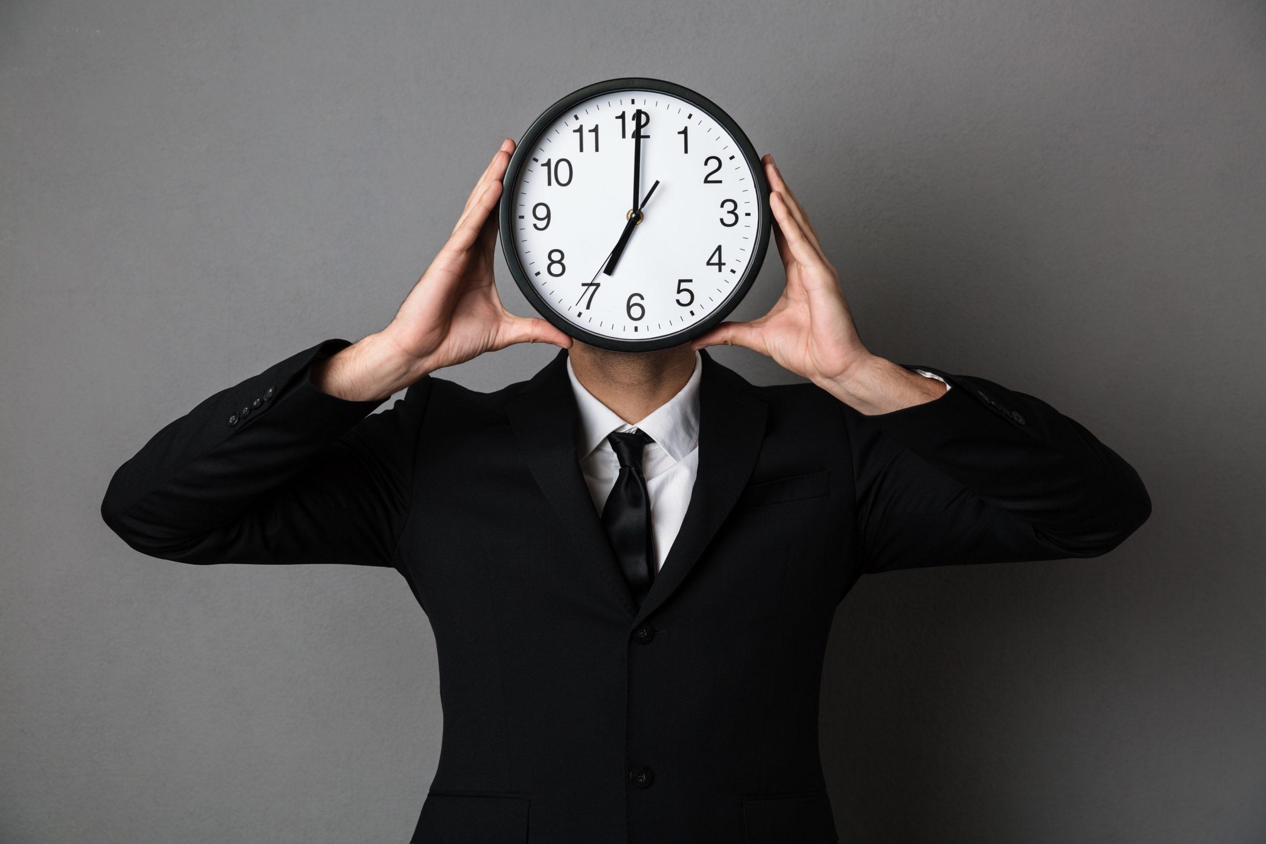 Как кредитору не пропустить сроки предъявления требований?