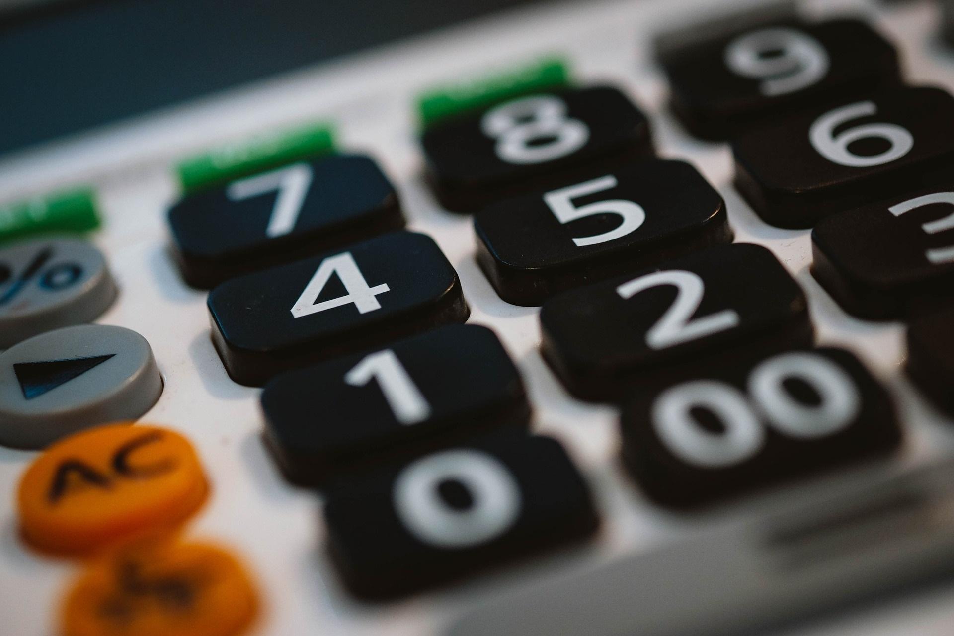 Выборочные налоговые проверки сельскохозорганизаций