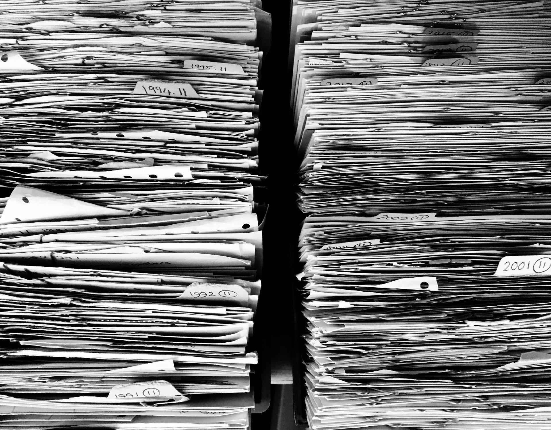 Скорректированы случаи единоличного составления ПУД