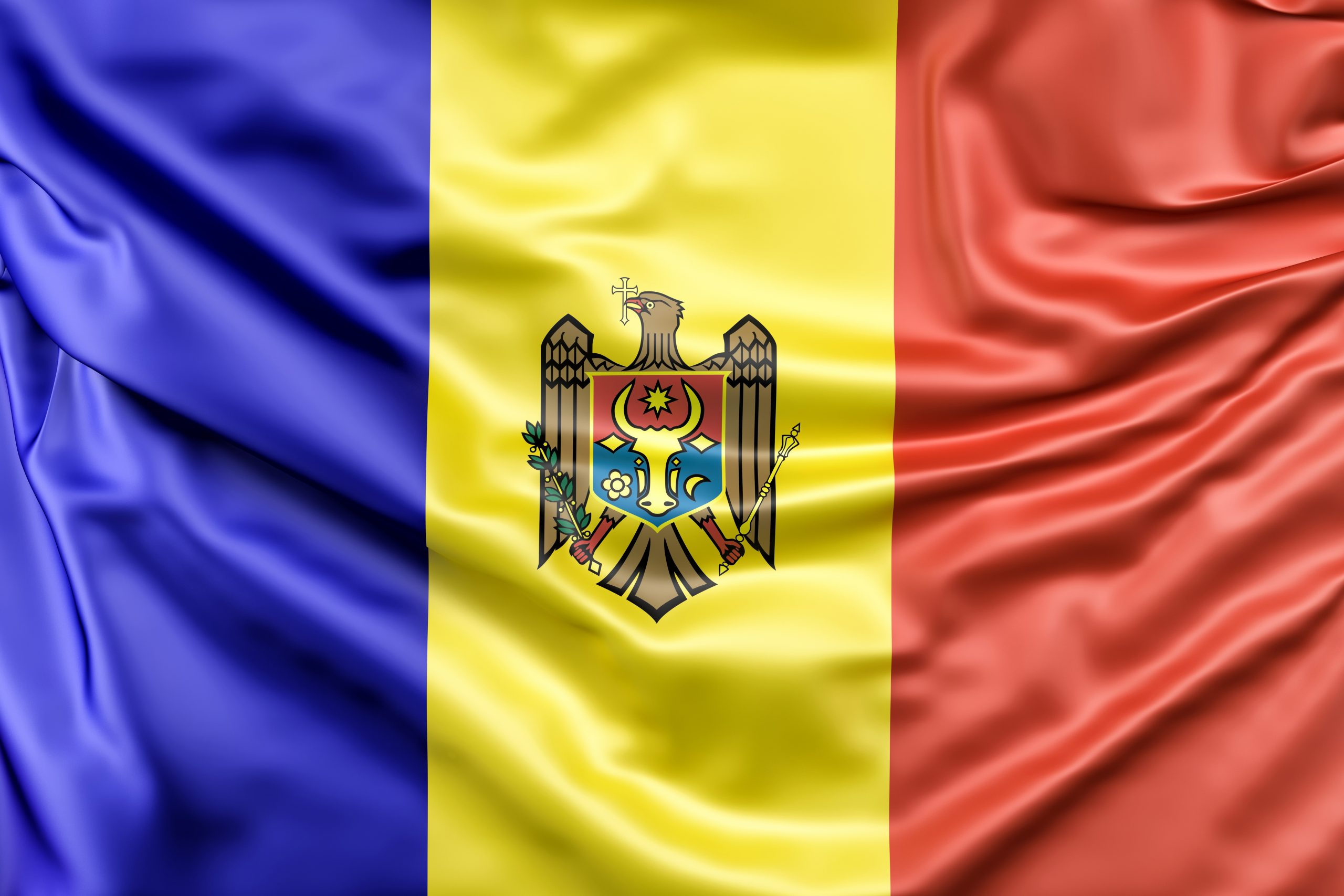 Как проверить контрагента из Молдовы?