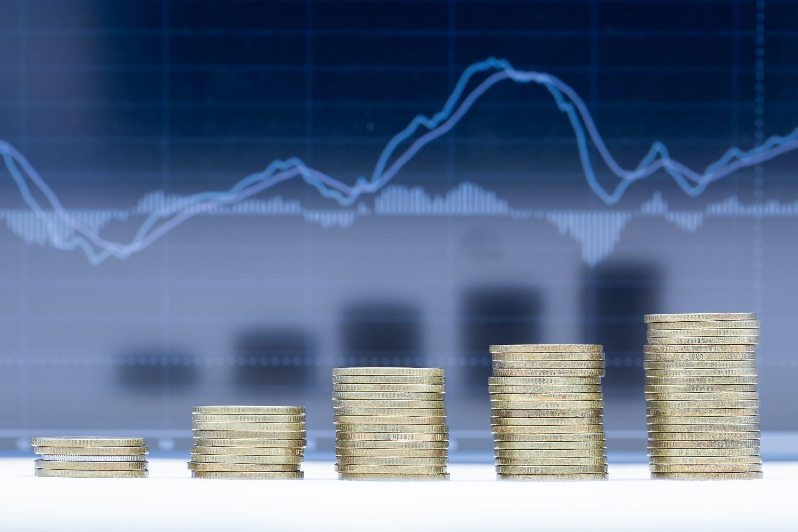 Обзор листинга на валютно-фондовой бирже
