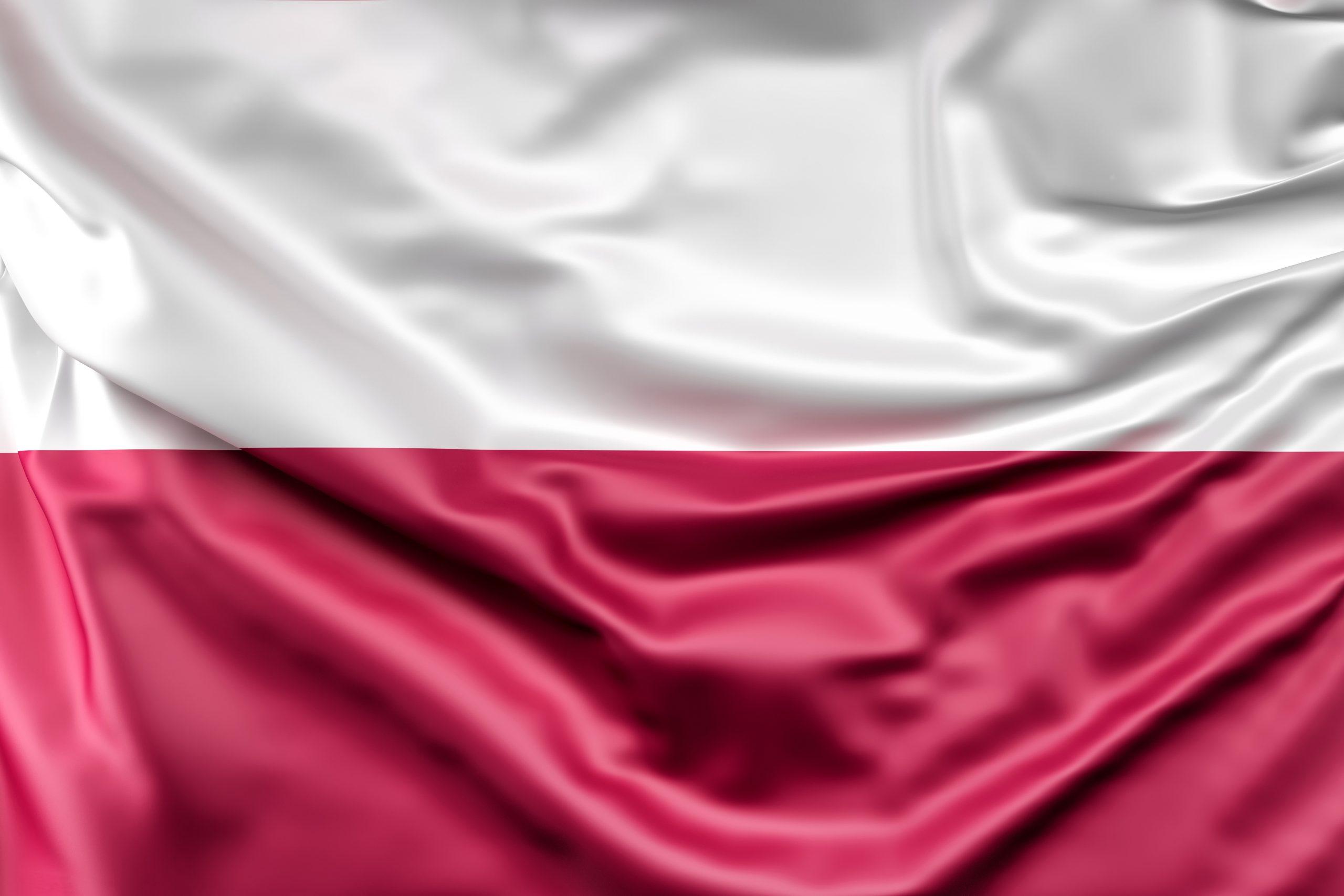 Как проверить контрагента из Польши?