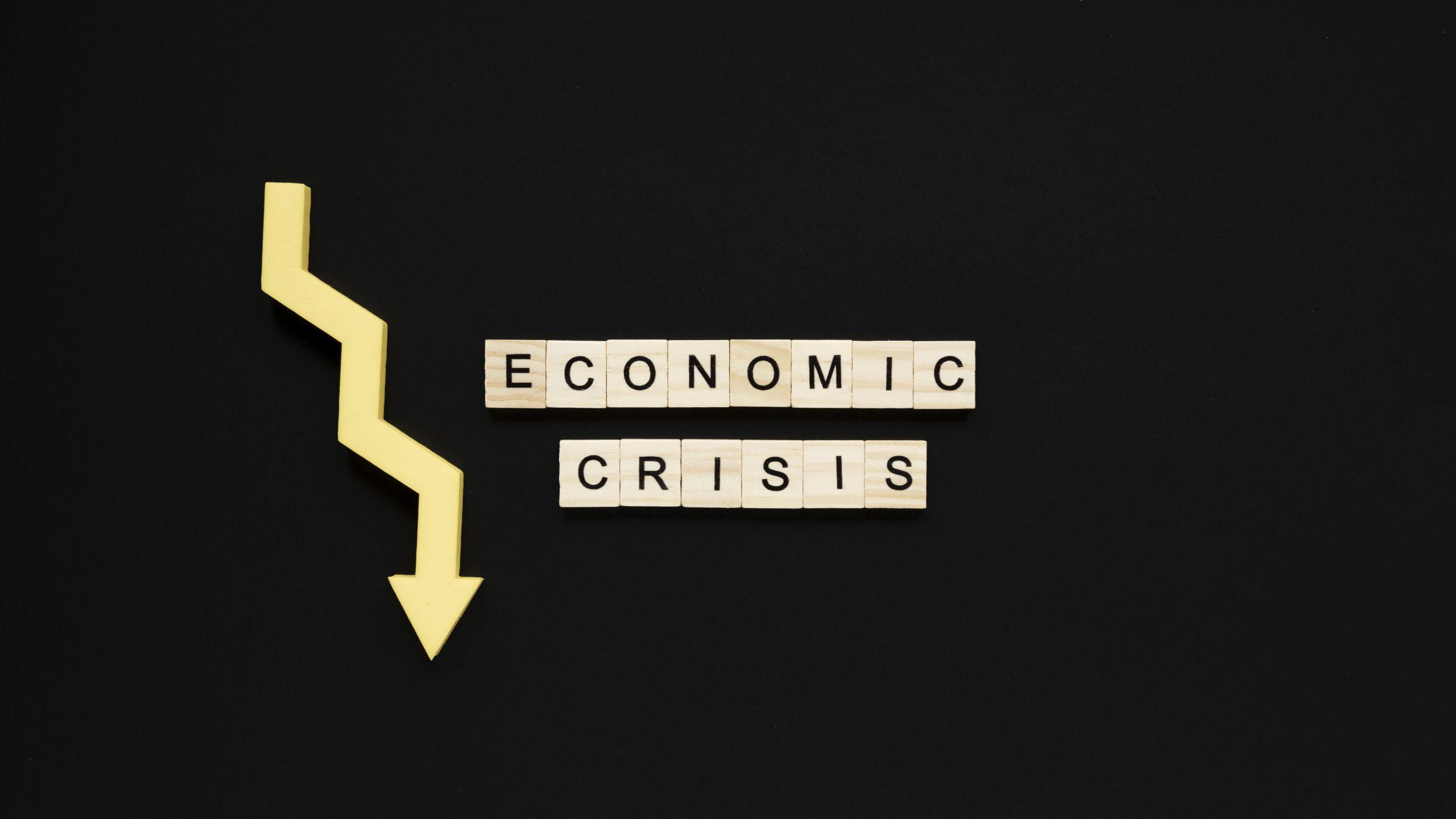 Инфосправка о банкротстве за август 2020