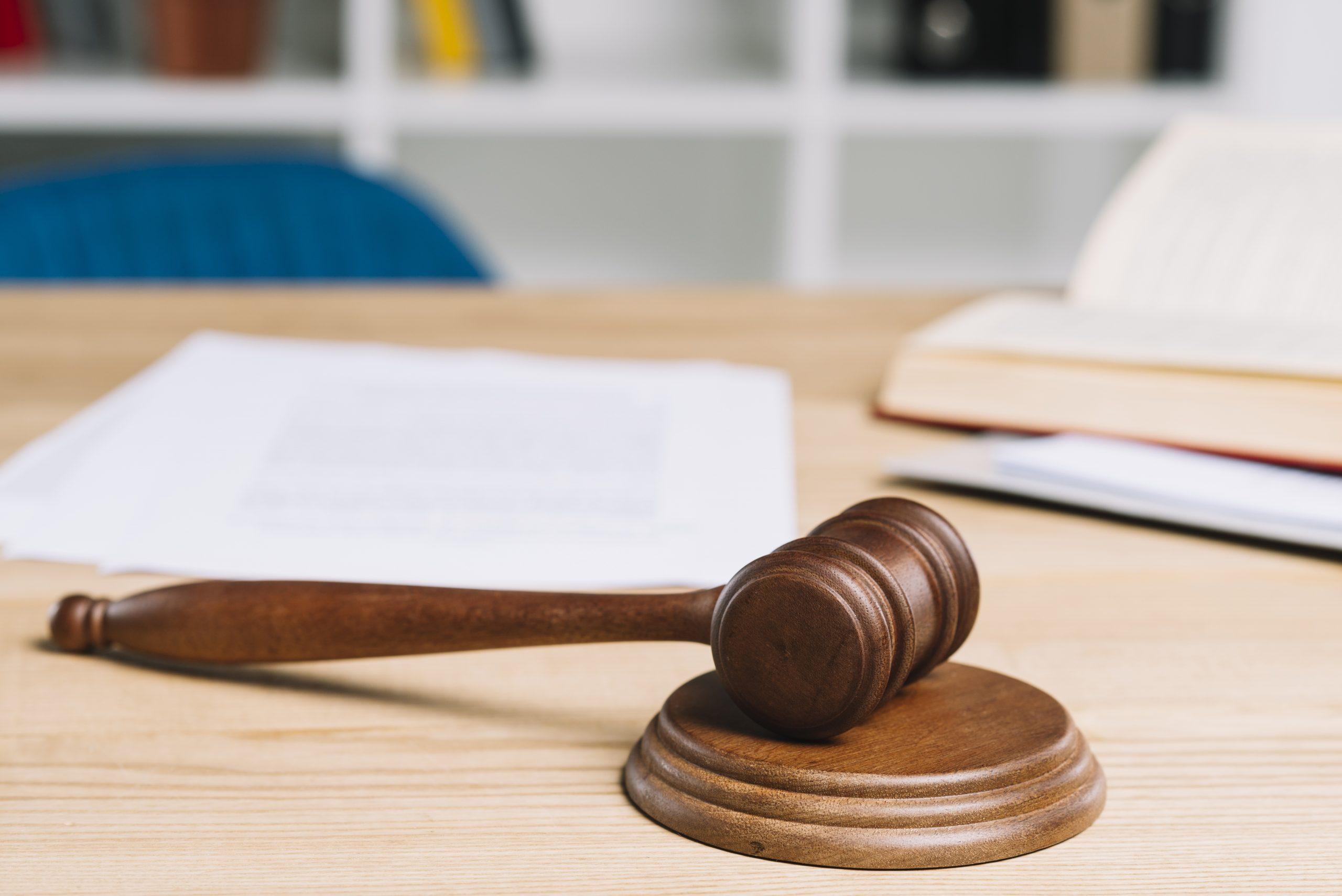 Судебное решение на руках: что делать дальше?