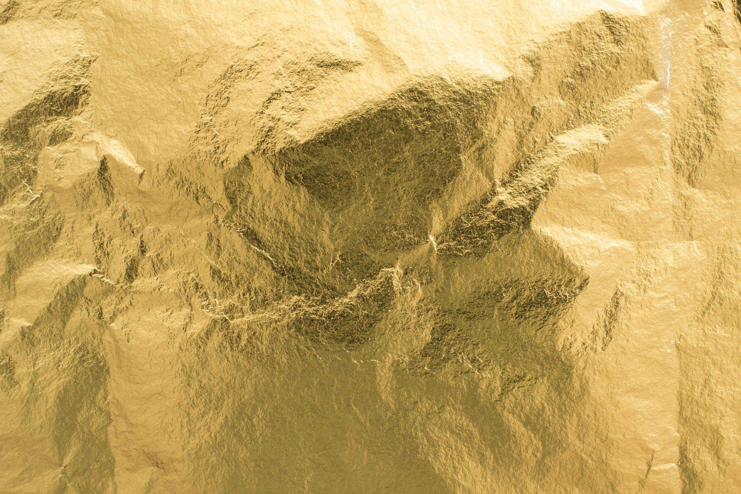 Золотовалютные резервы Беларуси «тают»