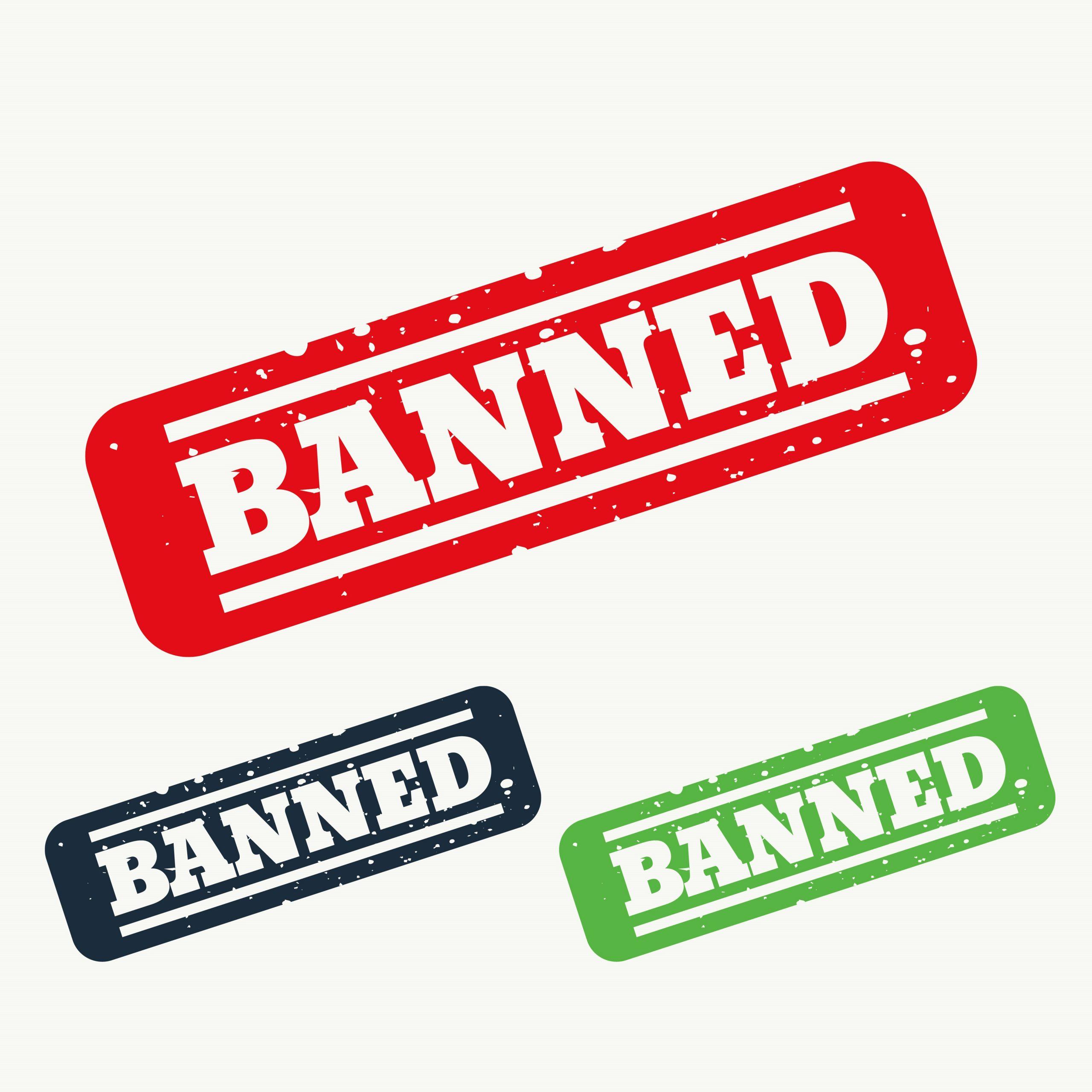 Новый таможенный ресурс для проверки запретов и ограничений