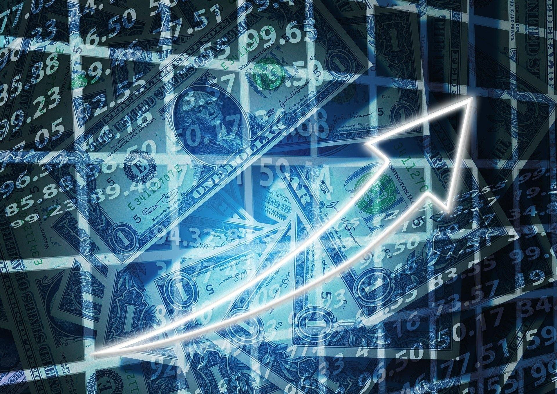БУТБ: обновление единых ценовых коридоров
