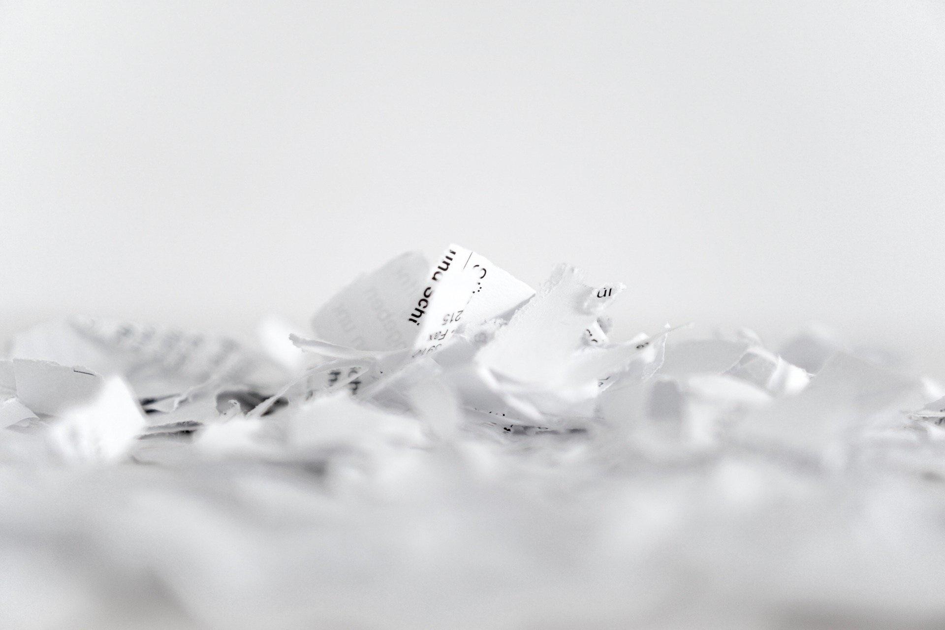 Цифровизация документов по оценке соответствия