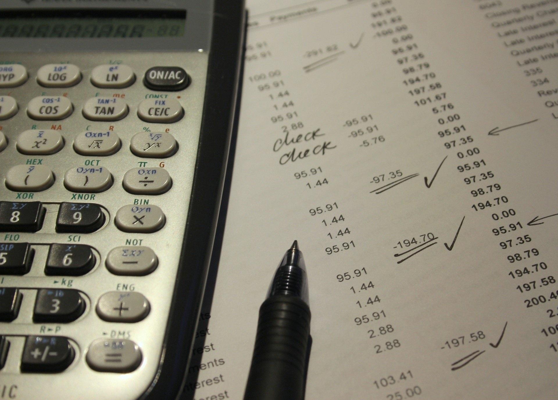 Налоговые проверки юрлиц