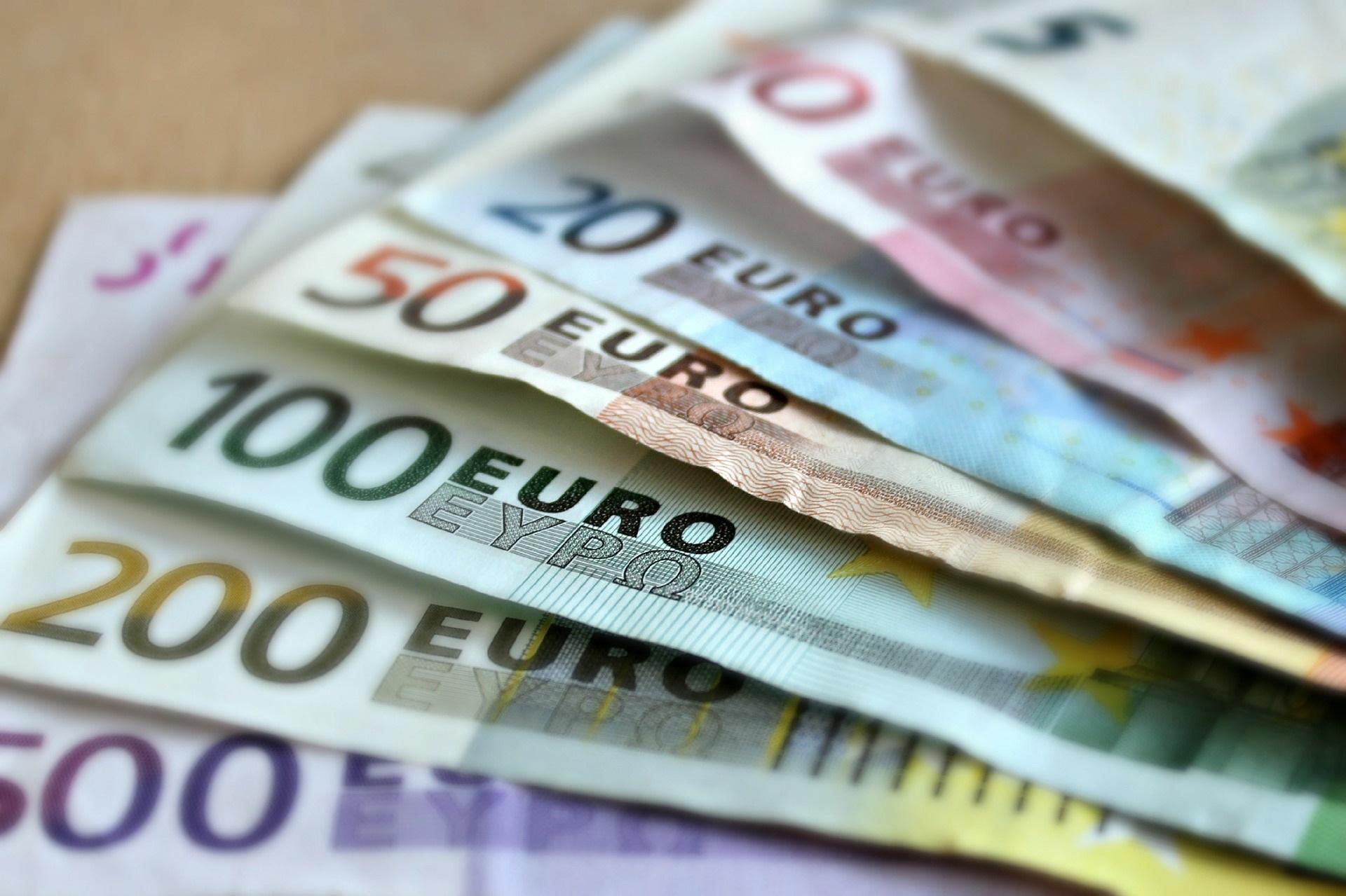Валютное регулирование и контроль
