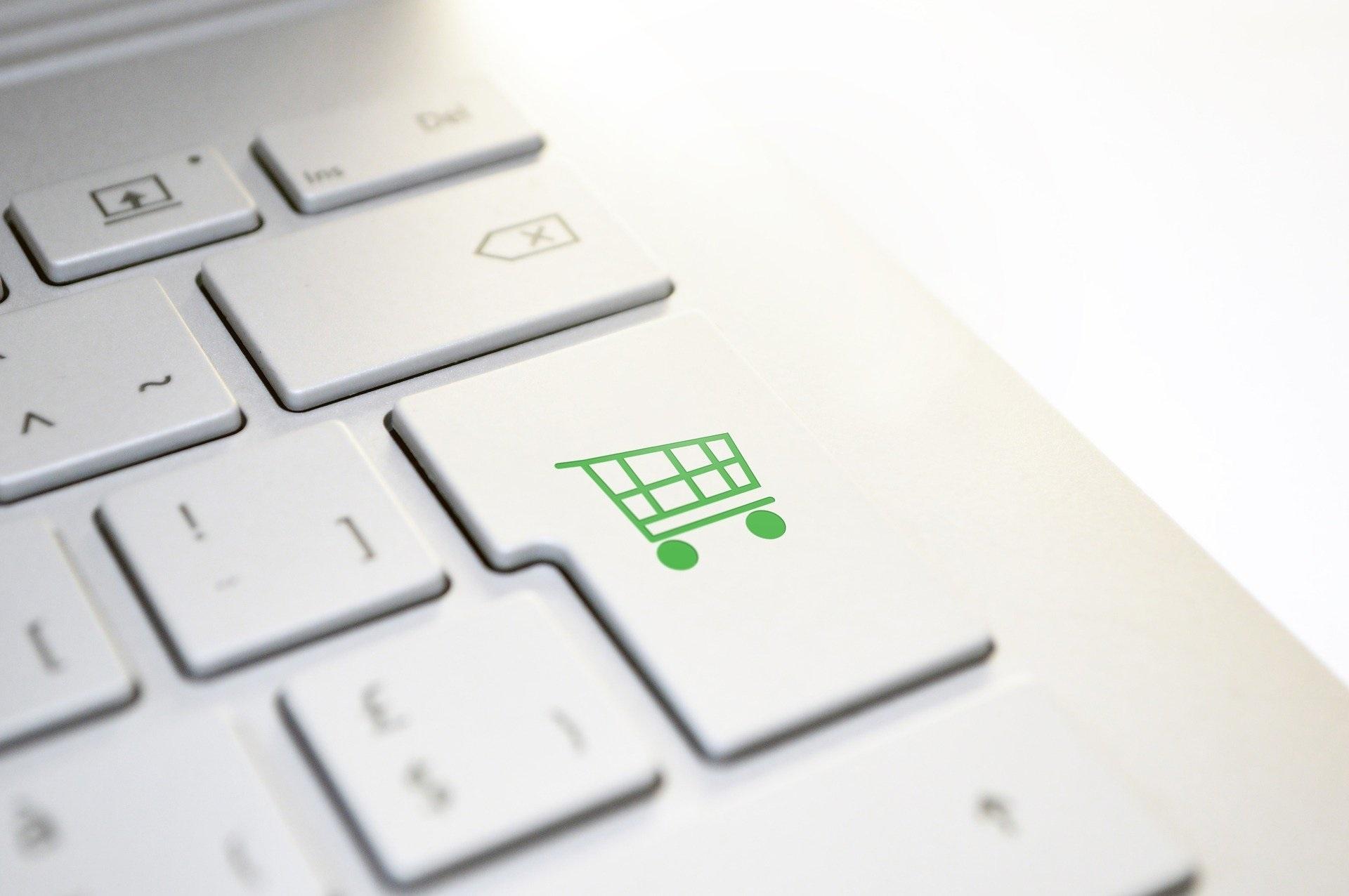 Применение электронных счетов-фактур