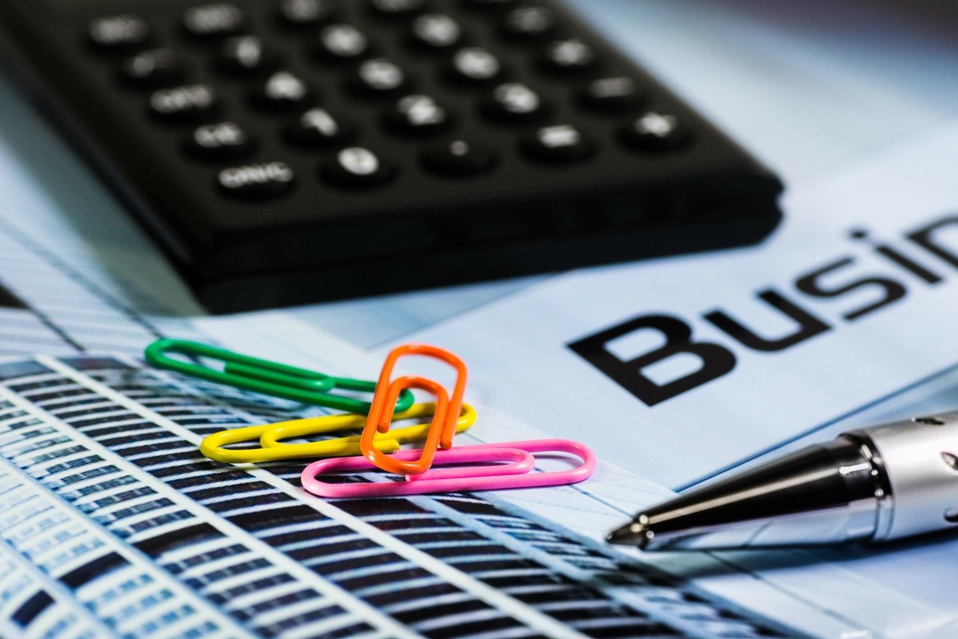 Таможенная стоимость ввозимых товаров по договору аренды
