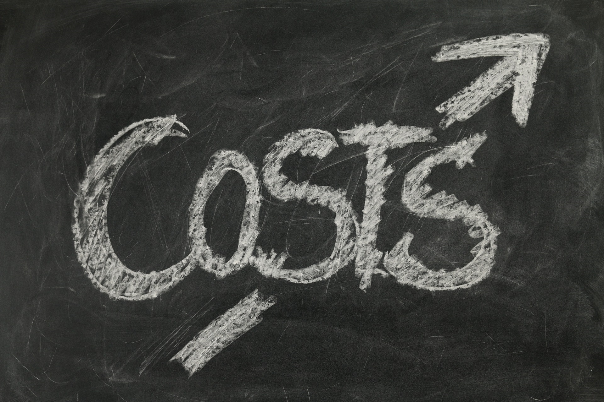 Изменен порядок определения таможенной стоимости товаров