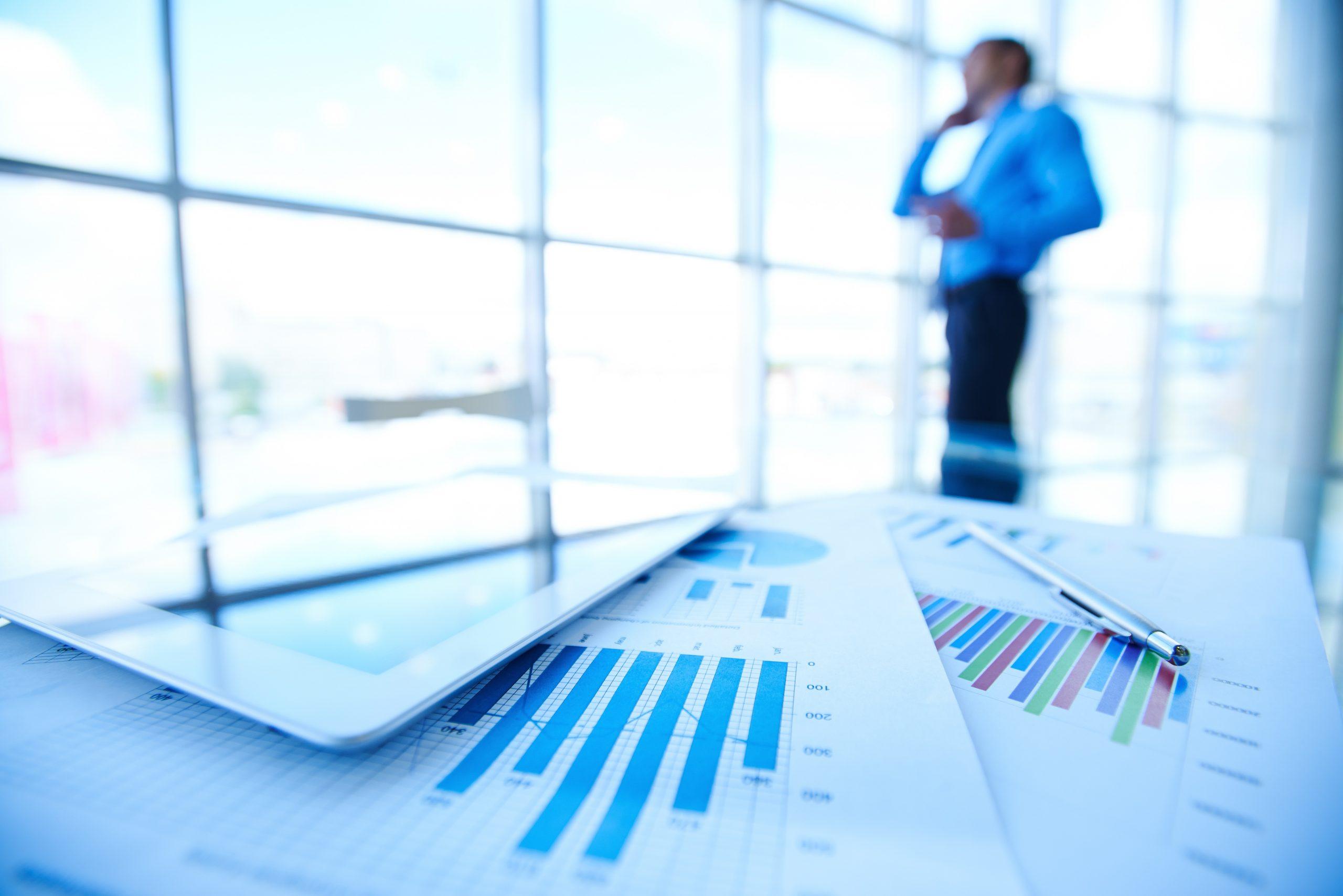 Подача данных для включения в систему прослеживаемости товаров