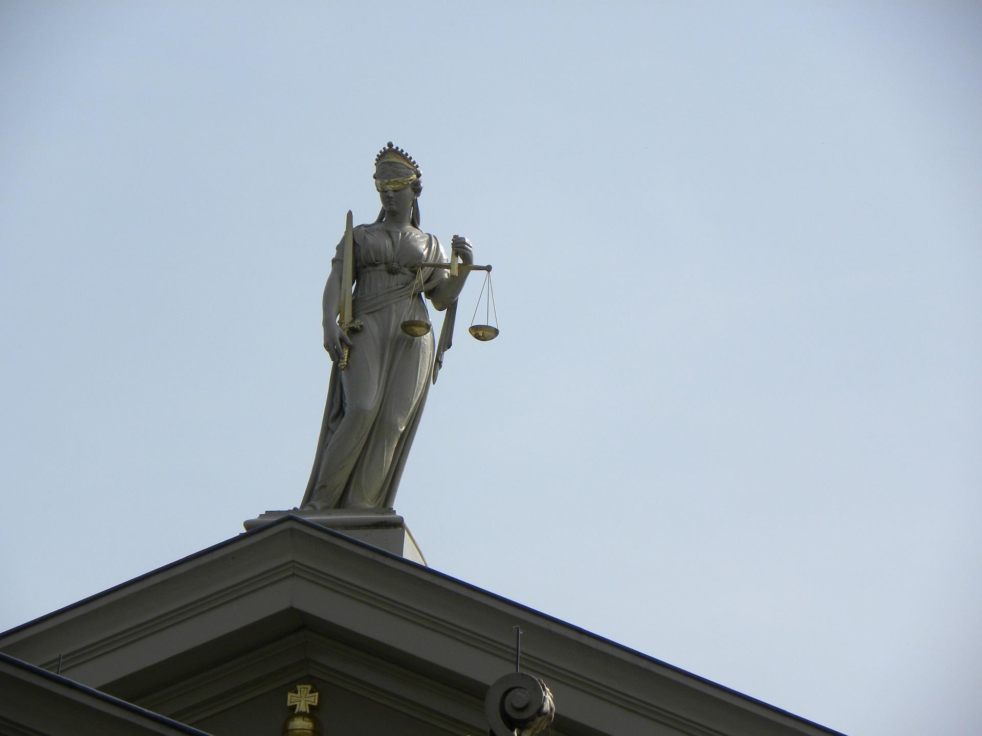 Малозначительные судебные дела